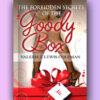 The Goody Box Book
