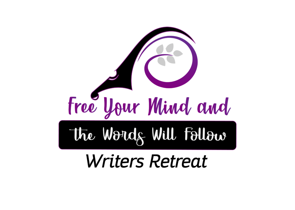 Free Your Mind and the Words Will Follow Writers Retreat