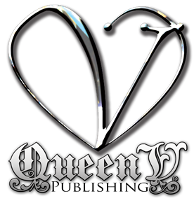 QueenVPublishing.com