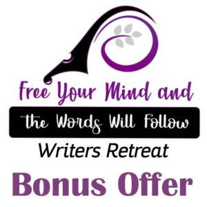 Free Your Mind Bonus Offer