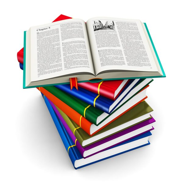 Publish Bestsellers for Your Clients